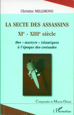 1 la secte des assassins