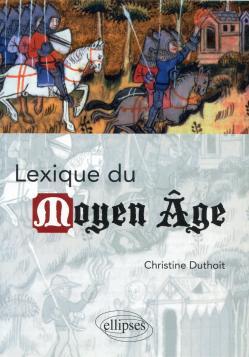 2 lexique du moyen age