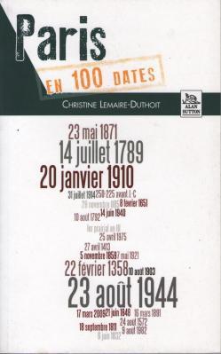 4 paris en cent dates 001