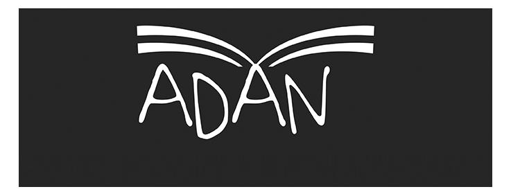 Adan logo ng 72dpi