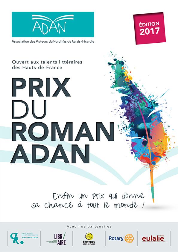Adan prix du roman 2017 rvb 72dpi 1