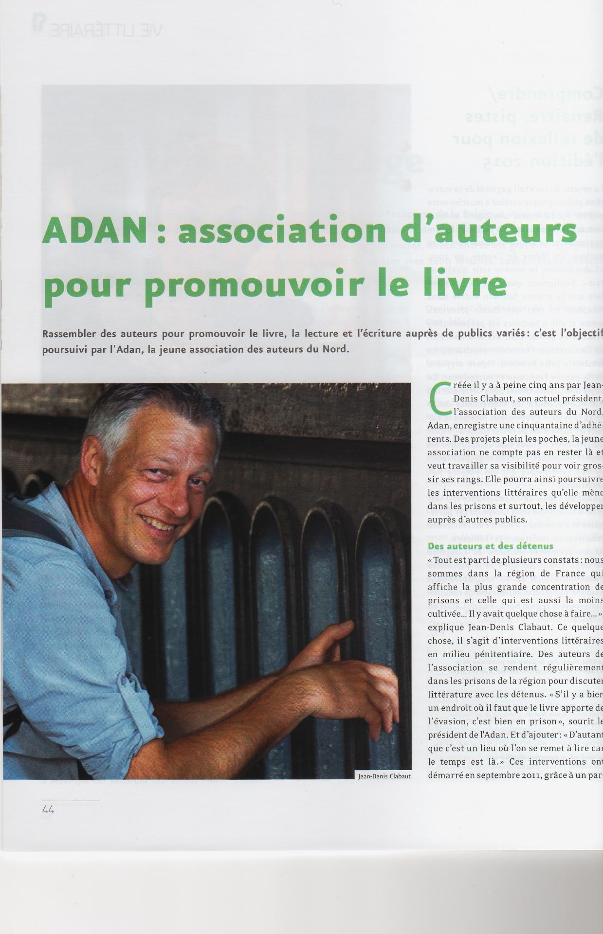 Adan1
