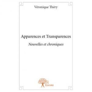 Apparences et transparences