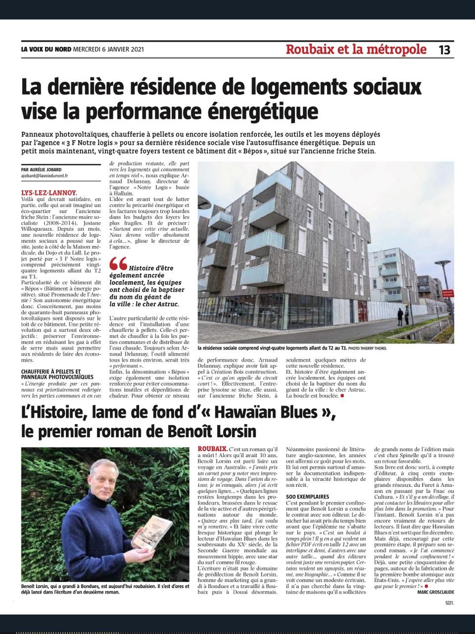Article vdn 1