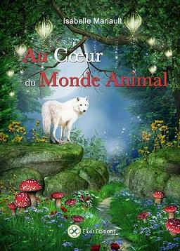 Au coeur monde animal couverture copie 2 copie