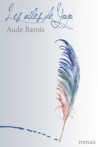 Barois les ailes de yoyo