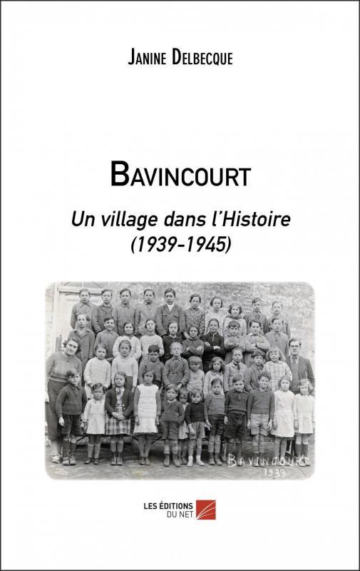 Bavincourt