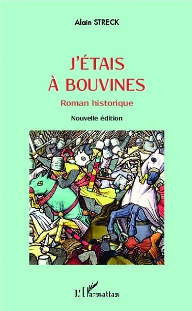 Bouvines 1
