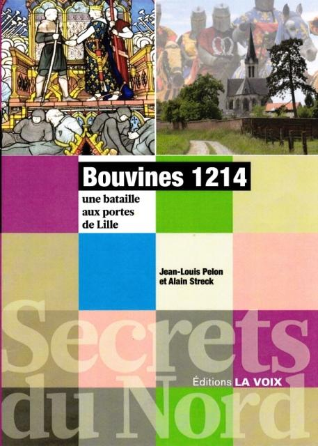 Bouvines 2