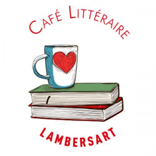 Cafe literaire 01 rvb 1