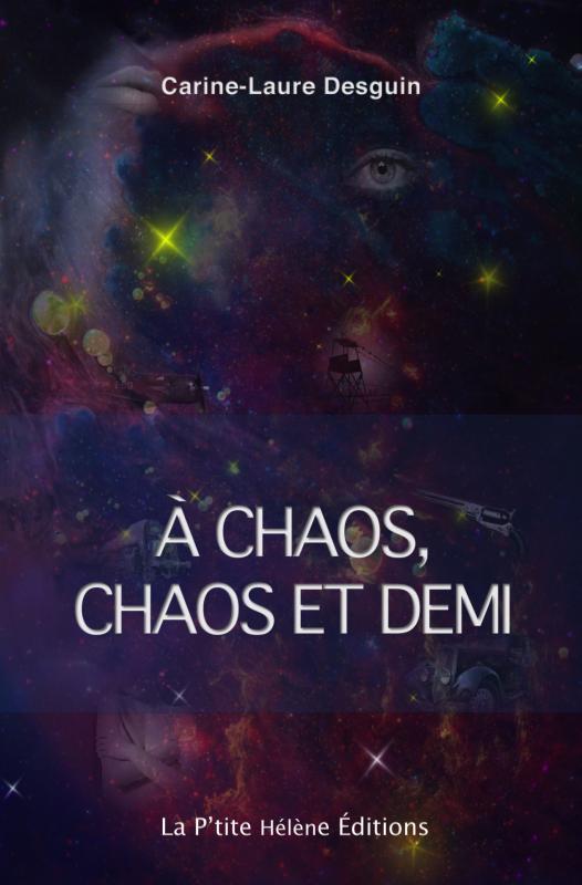 Chaos 1 pour adan