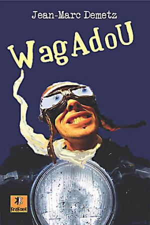Couv1 wagadou