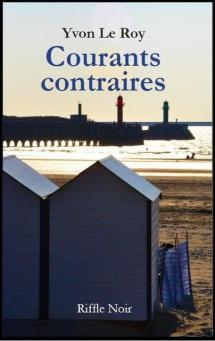 Couverture courants contraires