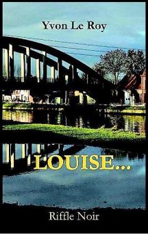 Couverture louise
