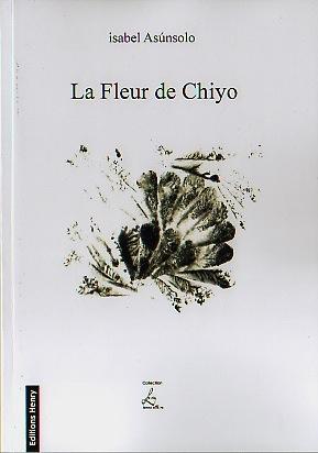 Fleur de chiyo