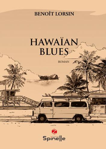 Hawai an blues