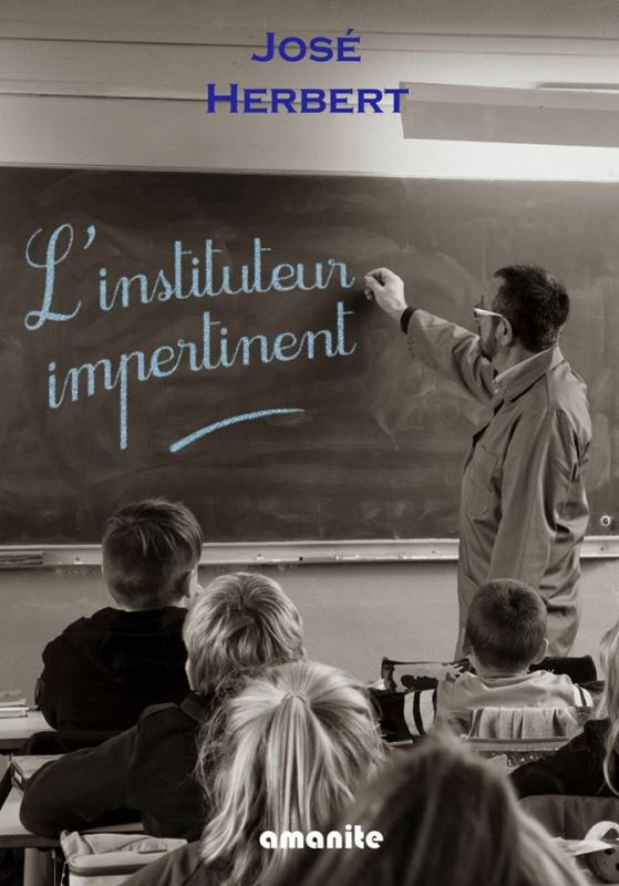 Instituteur impertinent