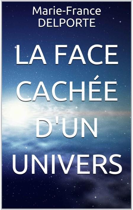 La face cachee d un univers