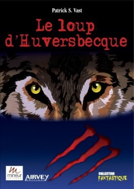Le loup d huversbecque 1960752 264 432