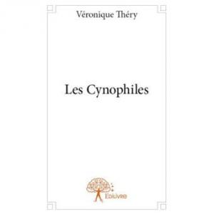 Les cynophiles