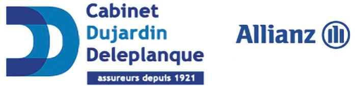 Logo allianz cabinet dujardin 600dpi rvb