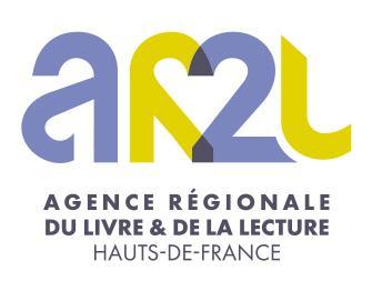 Logo ar2l rvb