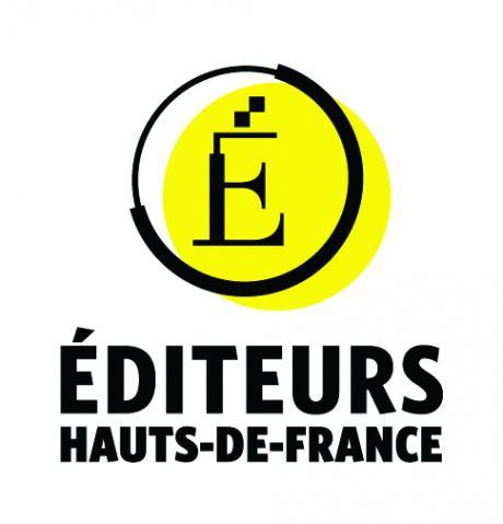 Logo editeurshdf couleur rvb
