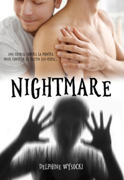 Nightmare final 06 2018 front s