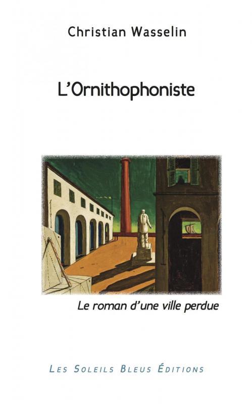 Ornithophoniste