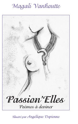 Passion elles