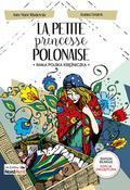 Petite princesse polonaise