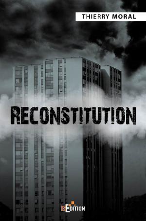Reconstitution300pix