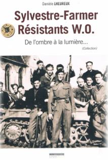 Resistants w o