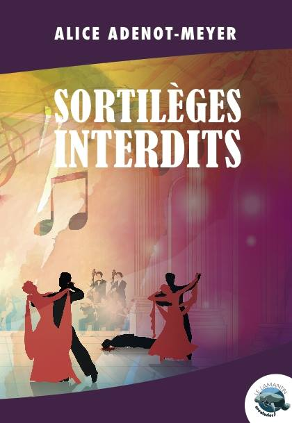 Sortileges interdits