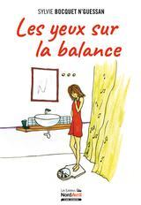 Sur la balance