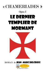 Templier 1e re