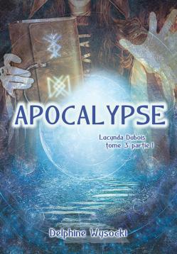 Apocalypse Tome 3