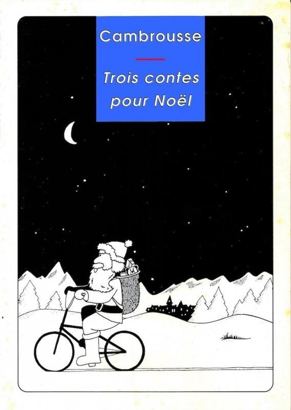 Trois contes noel copie