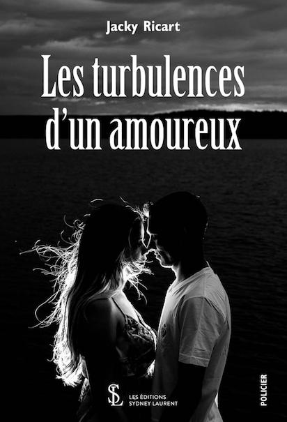 Turbulences d un amoureux