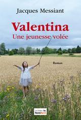 V book 180