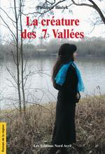 V book 62