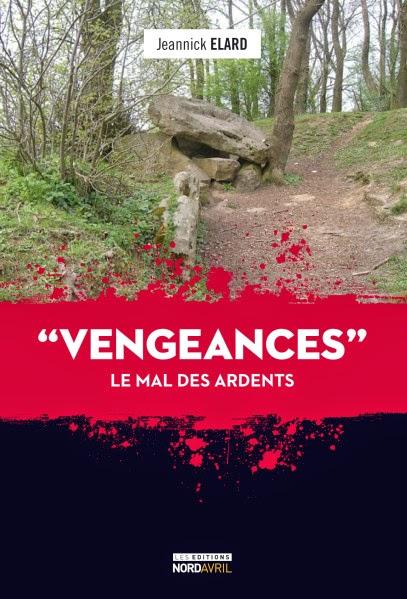 Vengeances cov 3